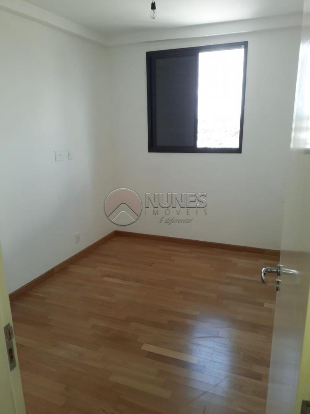 Comprar Apartamento / Padrão em Osasco apenas R$ 520.000,00 - Foto 12
