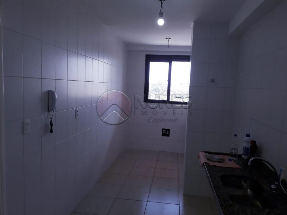 Comprar Apartamento / Padrão em Osasco apenas R$ 520.000,00 - Foto 6