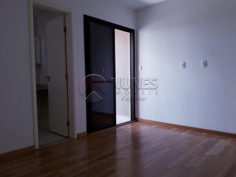 Comprar Apartamento / Padrão em Osasco apenas R$ 520.000,00 - Foto 13