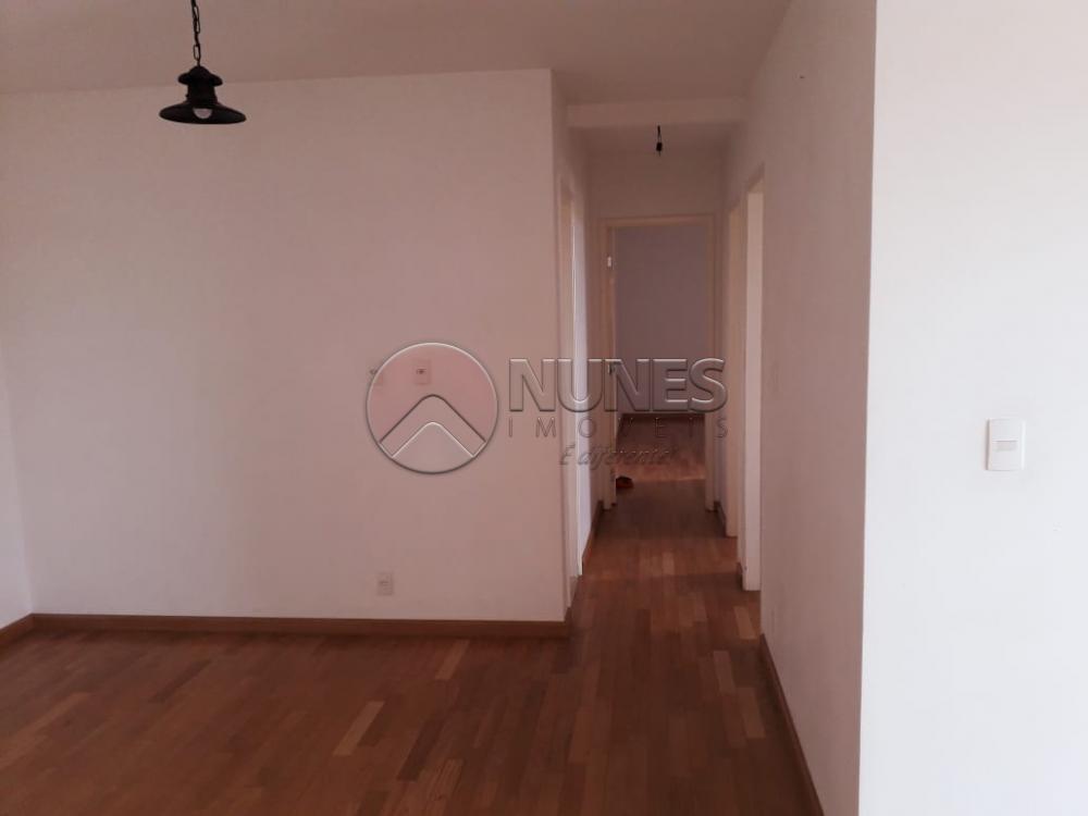 Comprar Apartamento / Padrão em Osasco apenas R$ 520.000,00 - Foto 14