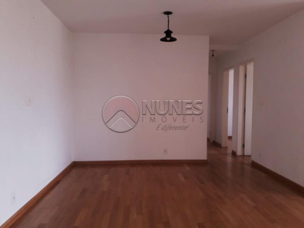 Comprar Apartamento / Padrão em Osasco apenas R$ 520.000,00 - Foto 4