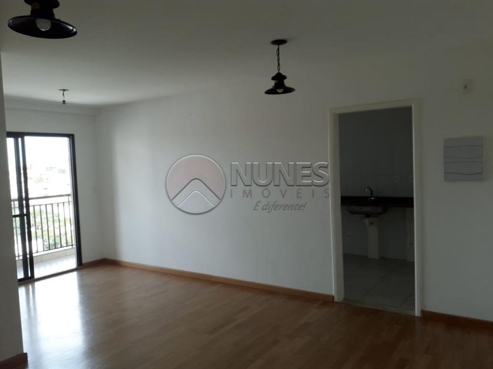 Comprar Apartamento / Padrão em Osasco apenas R$ 520.000,00 - Foto 15