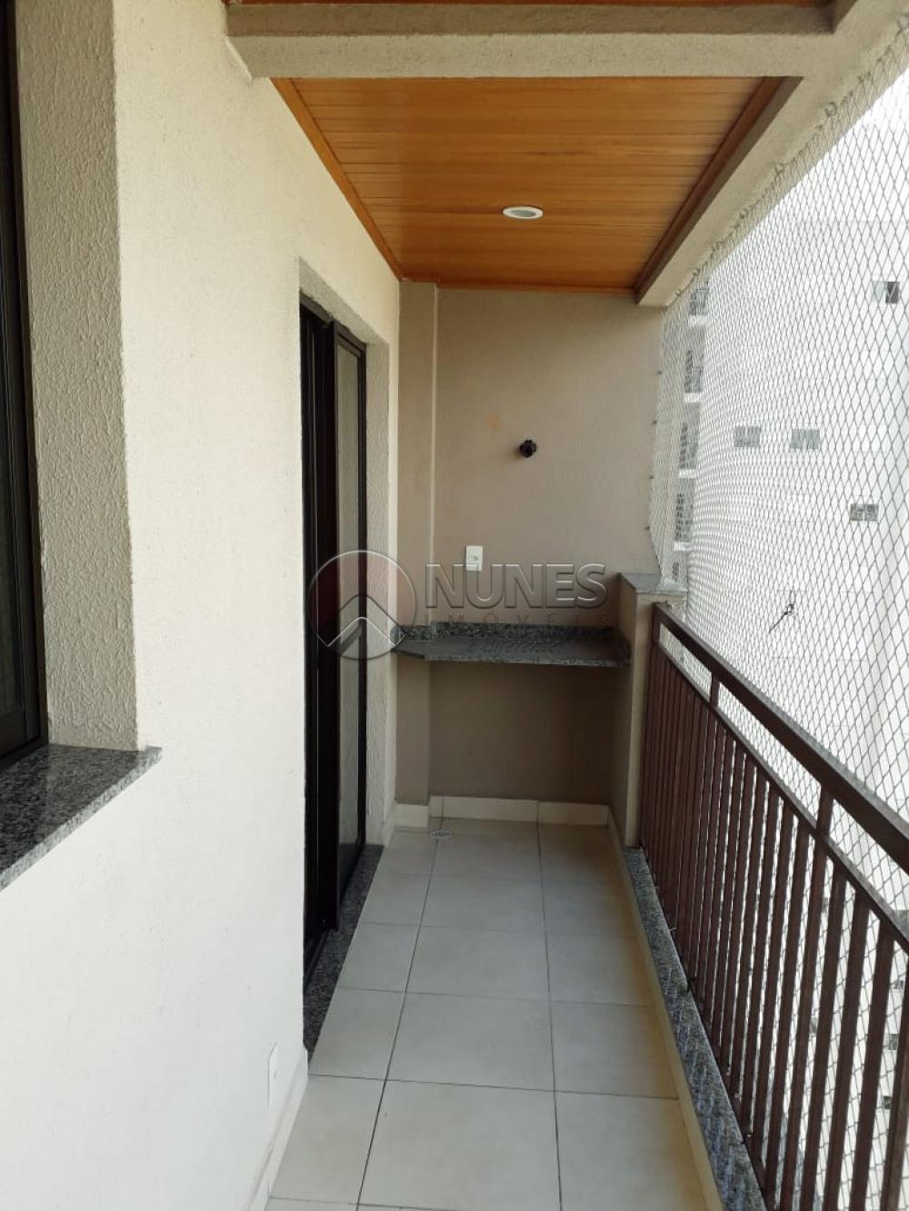 Comprar Apartamento / Padrão em Osasco apenas R$ 520.000,00 - Foto 3