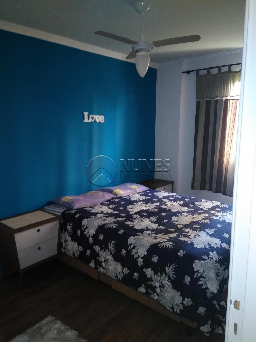 Comprar Apartamento / Padrão em Osasco apenas R$ 230.000,00 - Foto 14