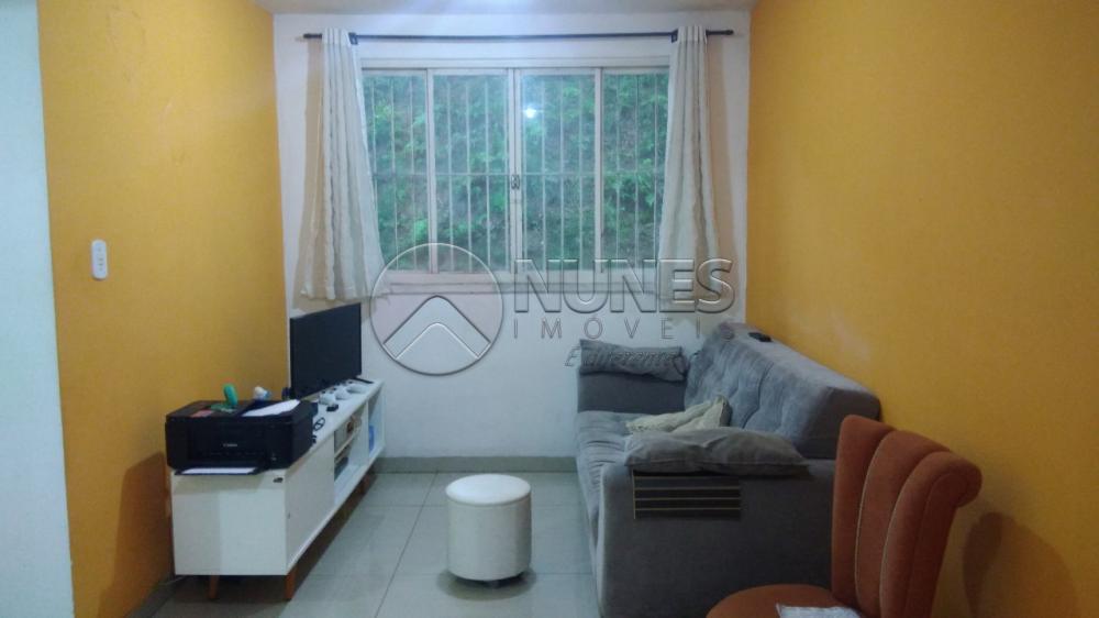 Comprar Apartamento / Padrão em Osasco apenas R$ 170.000,00 - Foto 1