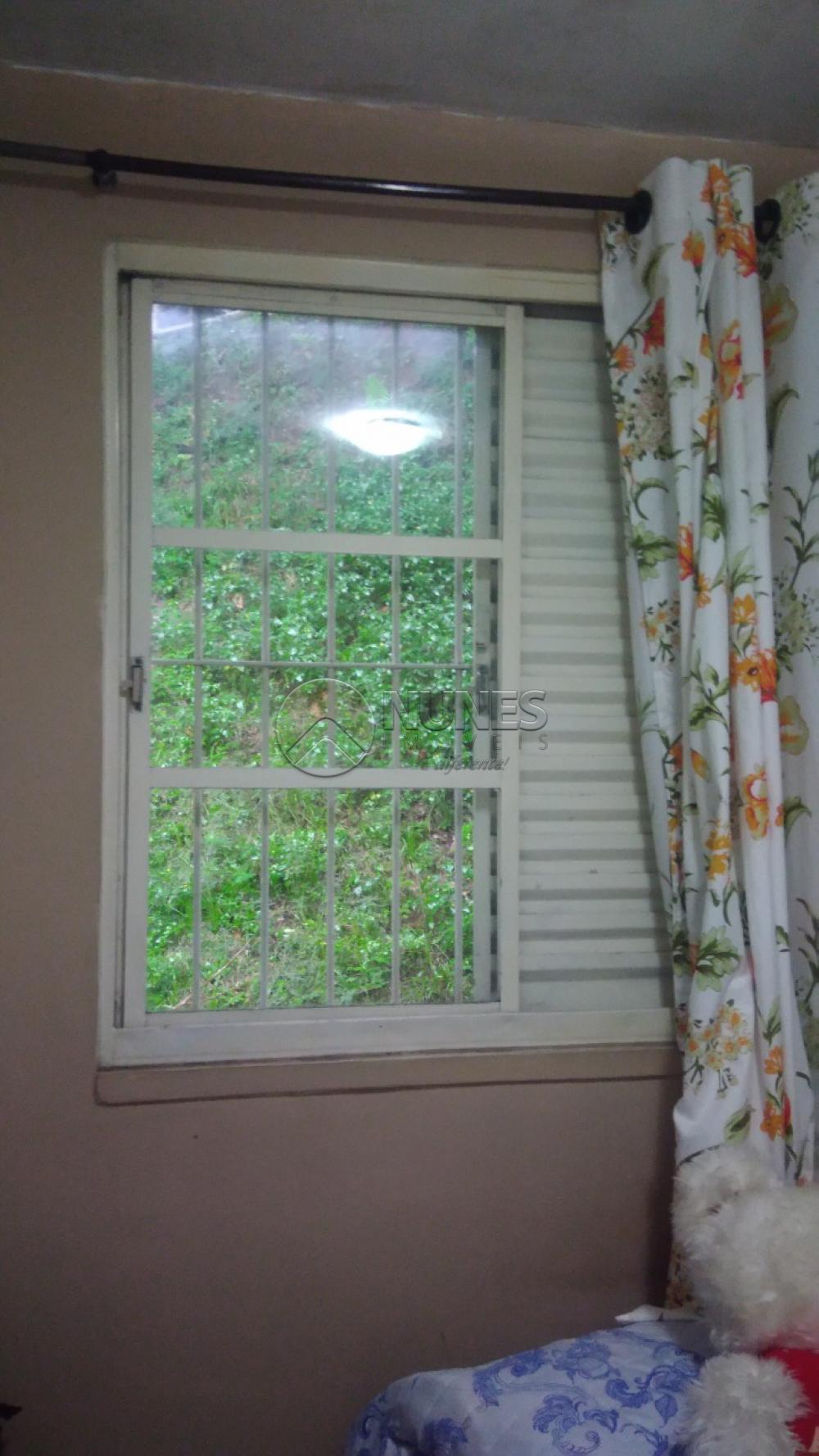 Comprar Apartamento / Padrão em Osasco apenas R$ 170.000,00 - Foto 7
