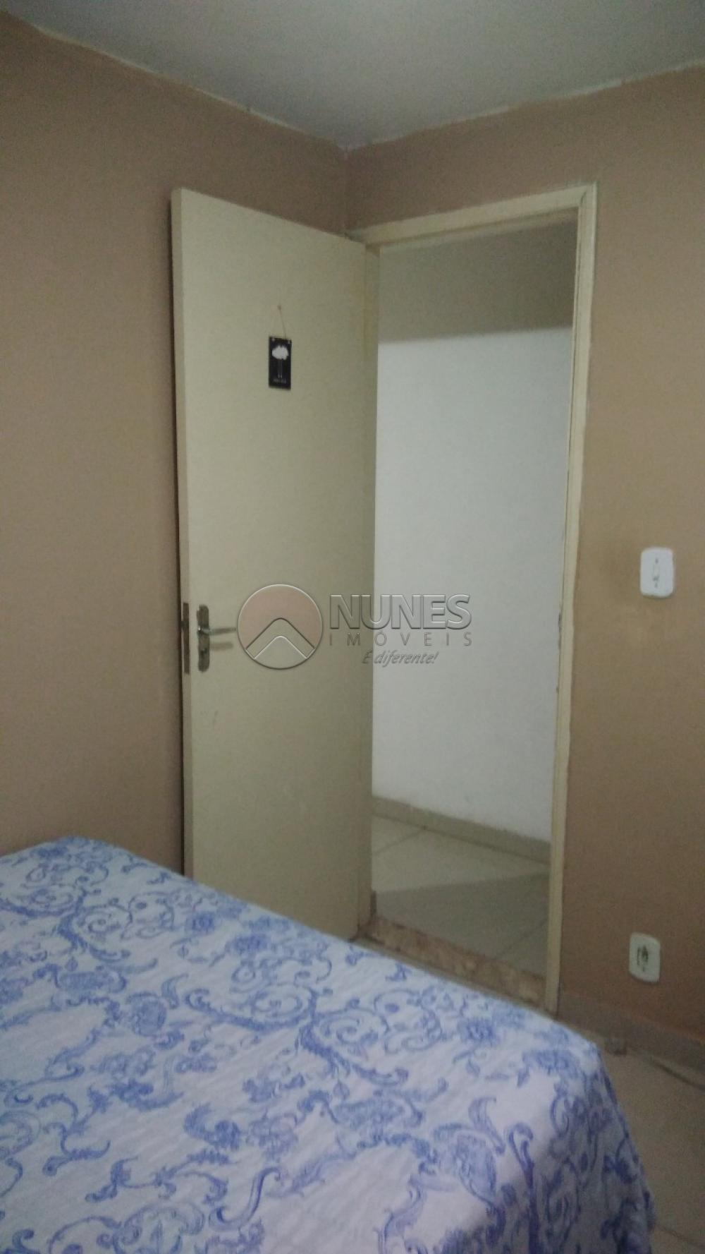 Comprar Apartamento / Padrão em Osasco apenas R$ 170.000,00 - Foto 8