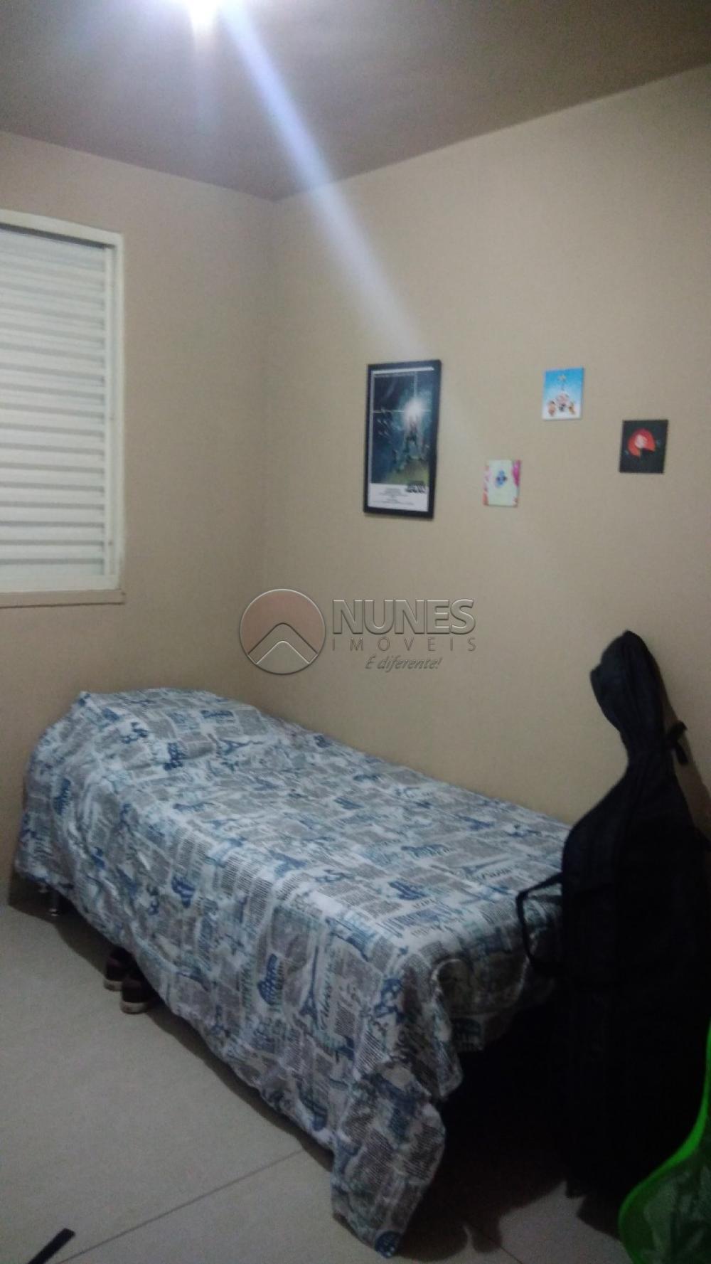 Comprar Apartamento / Padrão em Osasco apenas R$ 170.000,00 - Foto 9