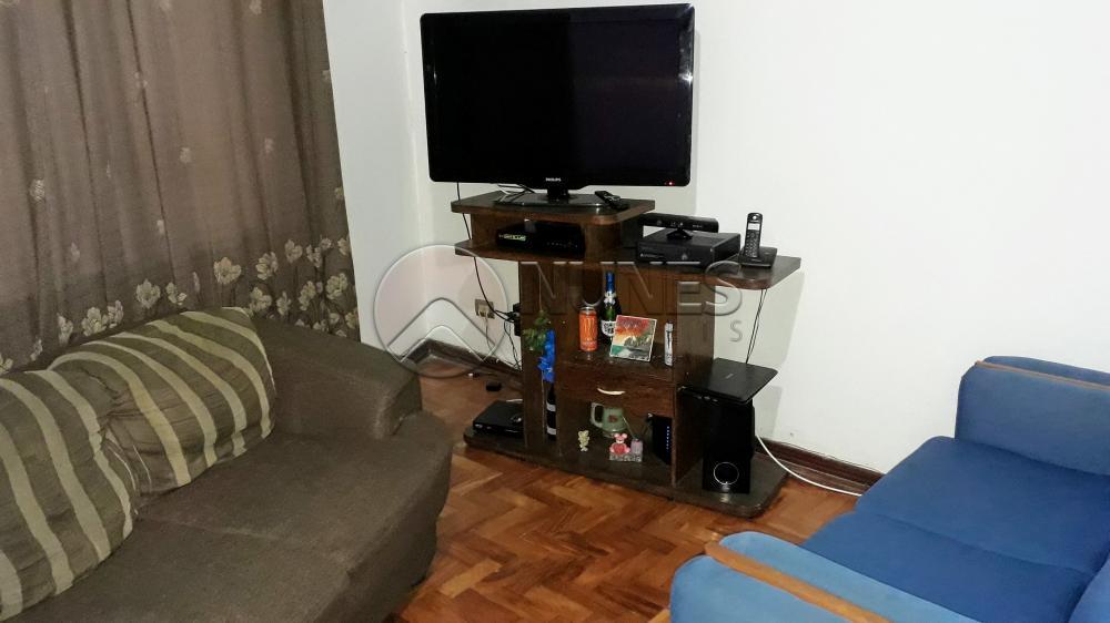 Comprar Casa / Assobradada em Osasco apenas R$ 450.000,00 - Foto 2