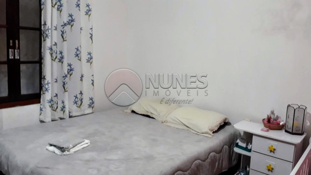 Comprar Casa / Assobradada em Osasco apenas R$ 450.000,00 - Foto 5