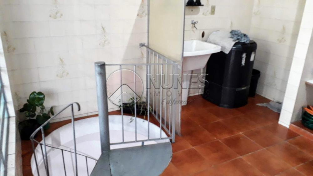 Comprar Casa / Assobradada em Osasco apenas R$ 450.000,00 - Foto 7