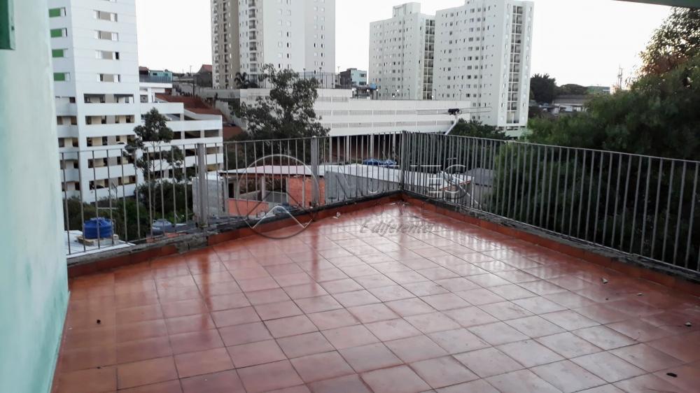 Comprar Casa / Assobradada em Osasco apenas R$ 450.000,00 - Foto 10