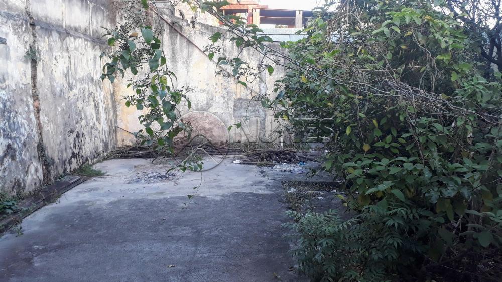Comprar Casa / Assobradada em Osasco apenas R$ 450.000,00 - Foto 11