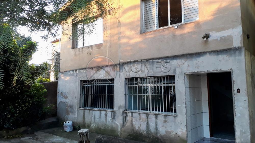 Comprar Casa / Assobradada em Osasco apenas R$ 450.000,00 - Foto 12