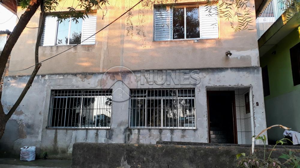 Comprar Casa / Assobradada em Osasco apenas R$ 450.000,00 - Foto 13