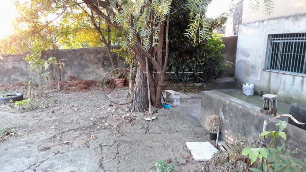 Comprar Casa / Assobradada em Osasco apenas R$ 450.000,00 - Foto 15