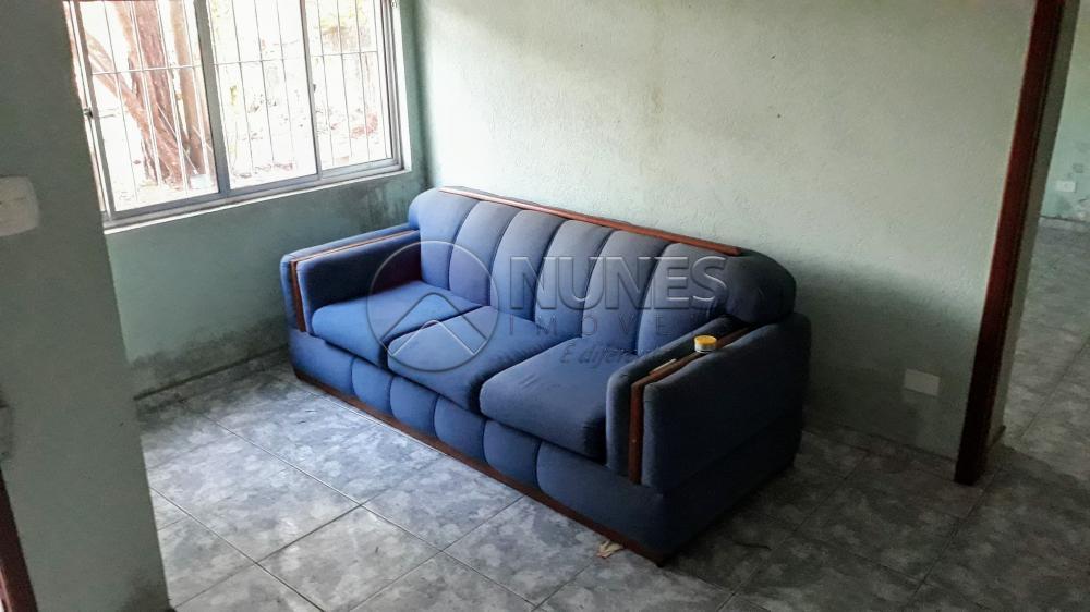 Comprar Casa / Assobradada em Osasco apenas R$ 450.000,00 - Foto 16