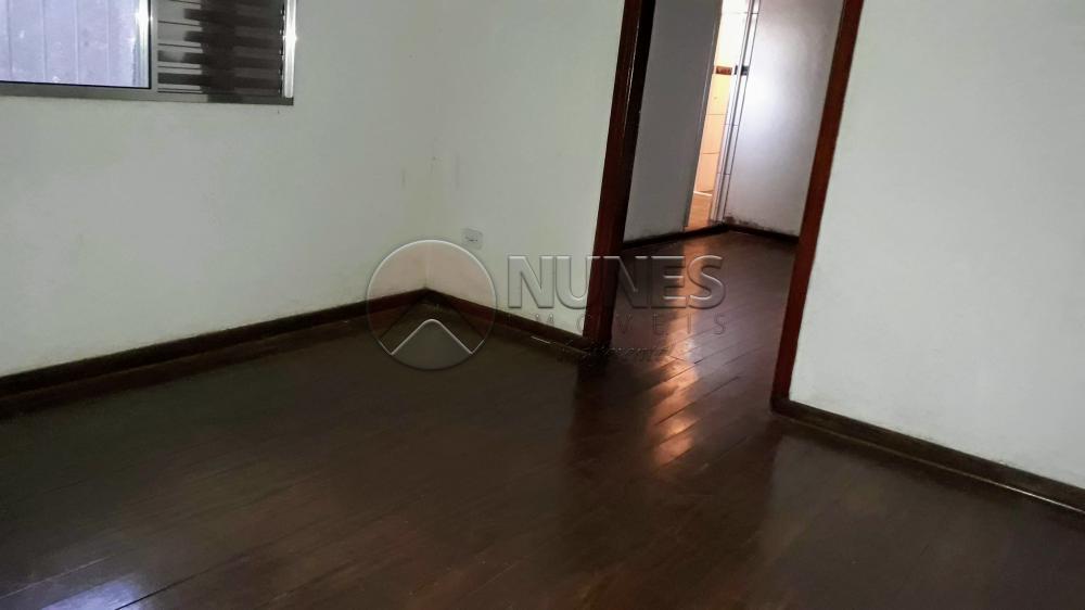 Comprar Casa / Assobradada em Osasco apenas R$ 450.000,00 - Foto 17