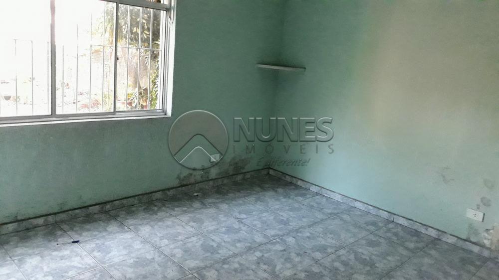 Comprar Casa / Assobradada em Osasco apenas R$ 450.000,00 - Foto 18