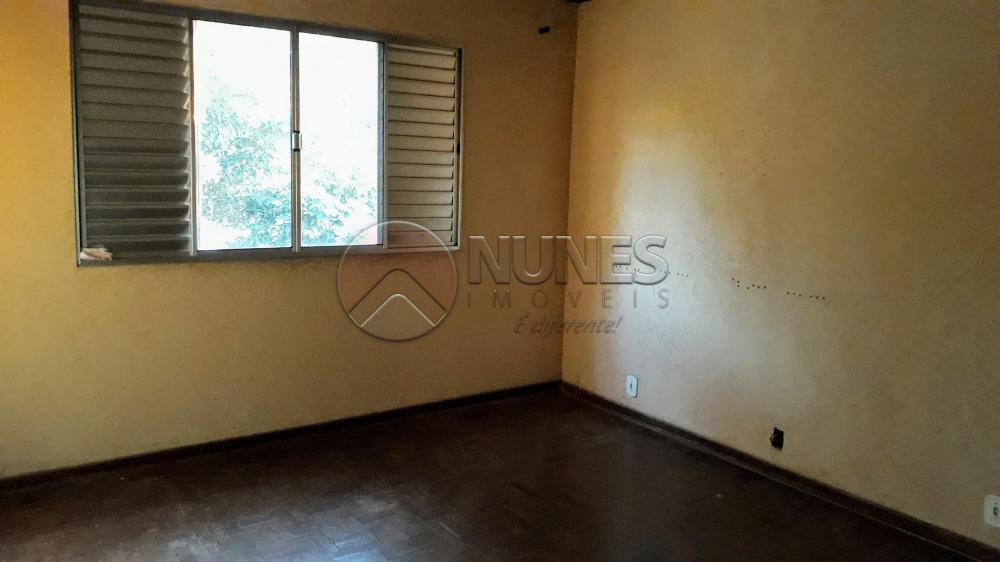 Comprar Casa / Assobradada em Osasco apenas R$ 450.000,00 - Foto 19