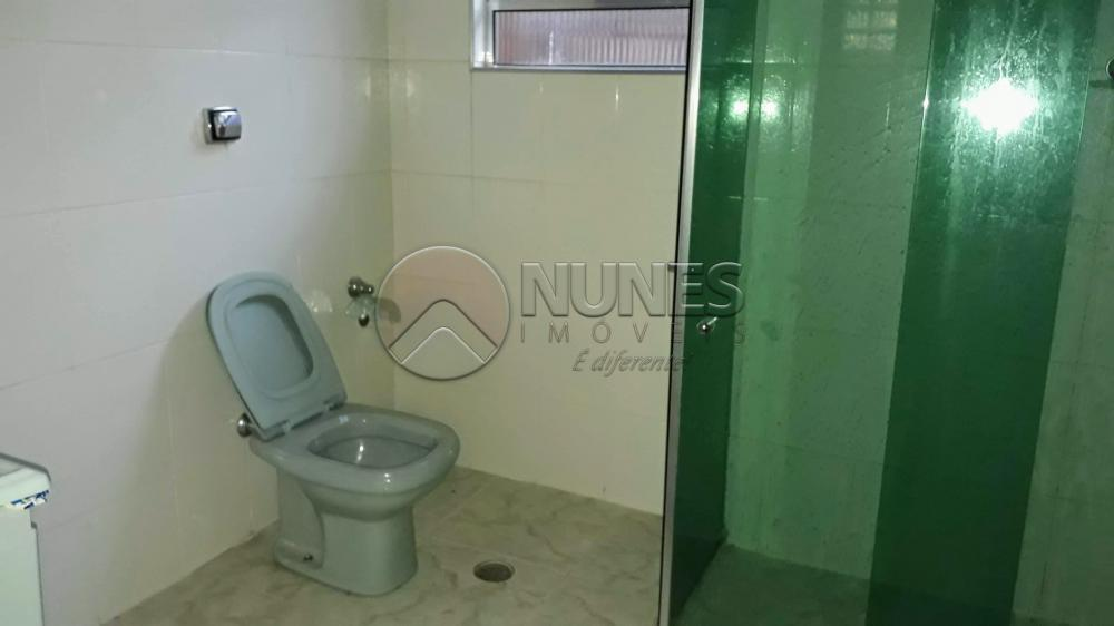 Comprar Casa / Assobradada em Osasco apenas R$ 450.000,00 - Foto 22