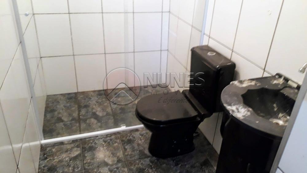 Comprar Casa / Assobradada em Osasco apenas R$ 450.000,00 - Foto 23