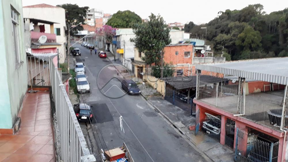 Comprar Casa / Assobradada em Osasco apenas R$ 450.000,00 - Foto 25