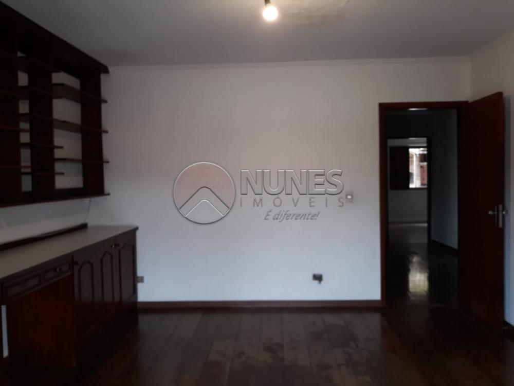 Comprar Casa / Sobrado em Osasco apenas R$ 700.000,00 - Foto 15