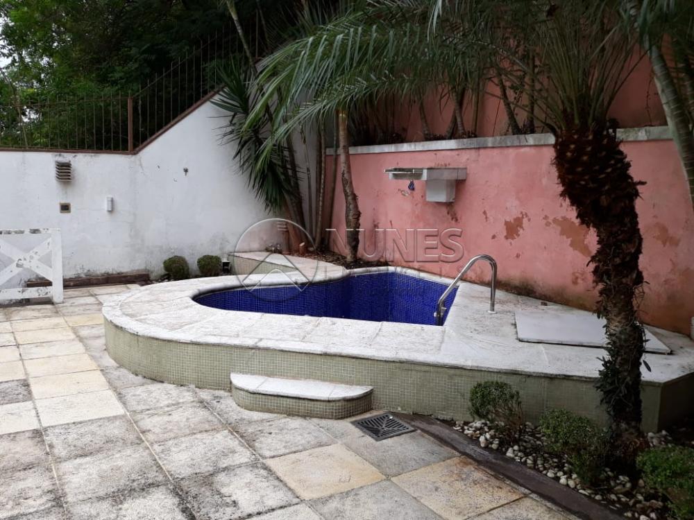 Comprar Casa / Sobrado em Osasco apenas R$ 700.000,00 - Foto 25