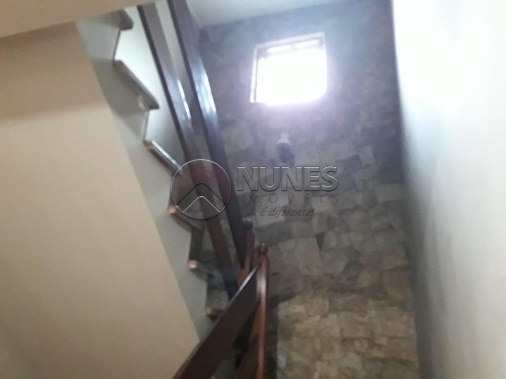 Comprar Casa / Sobrado em Osasco apenas R$ 700.000,00 - Foto 10