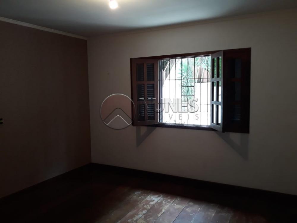 Comprar Casa / Sobrado em Osasco apenas R$ 700.000,00 - Foto 14