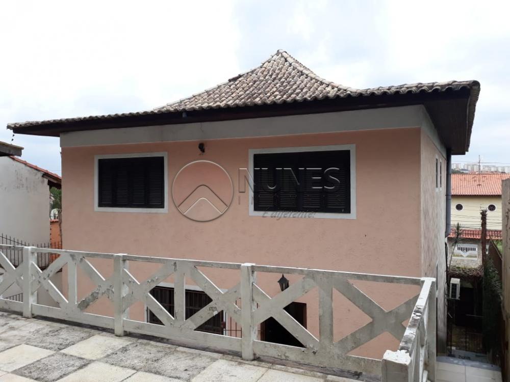 Comprar Casa / Sobrado em Osasco apenas R$ 700.000,00 - Foto 22