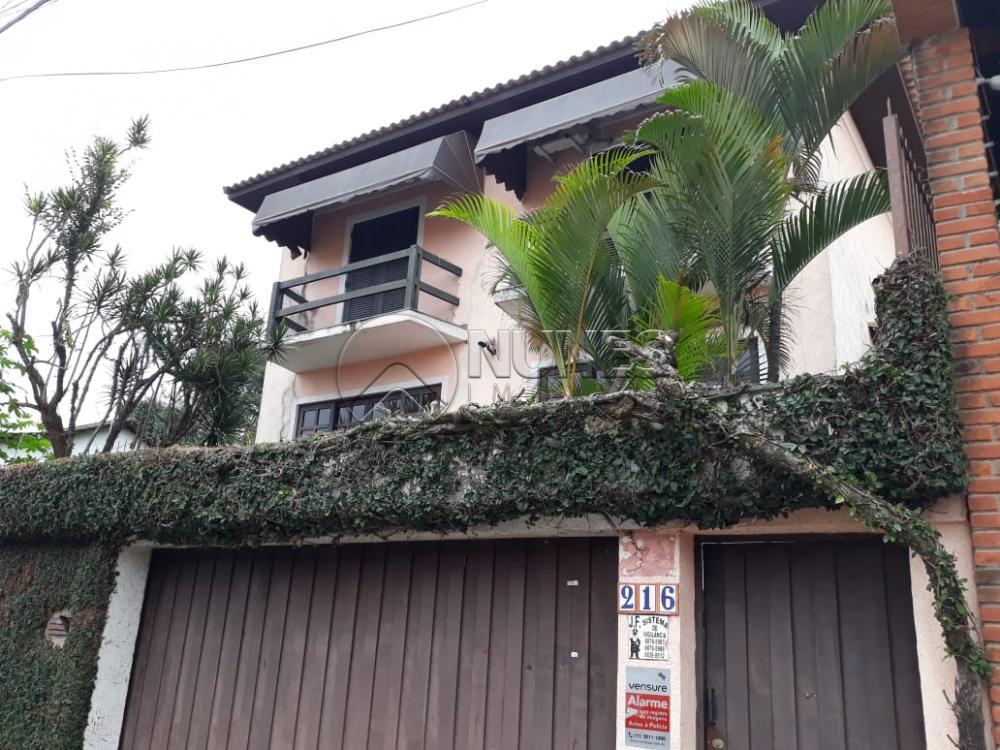 Comprar Casa / Sobrado em Osasco apenas R$ 700.000,00 - Foto 2