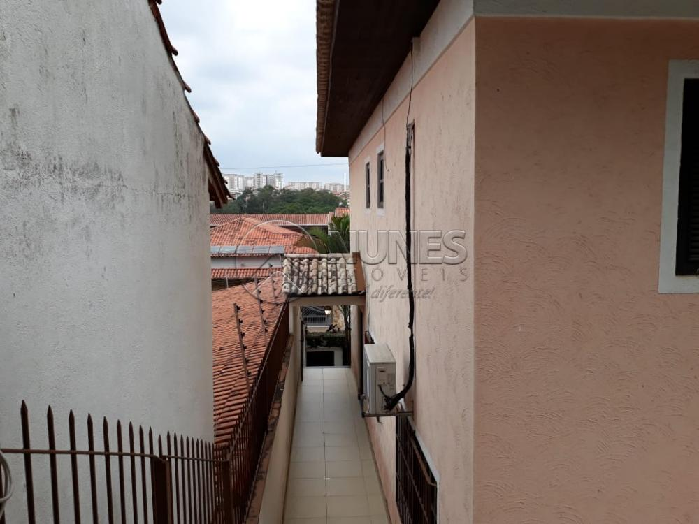 Comprar Casa / Sobrado em Osasco apenas R$ 700.000,00 - Foto 23
