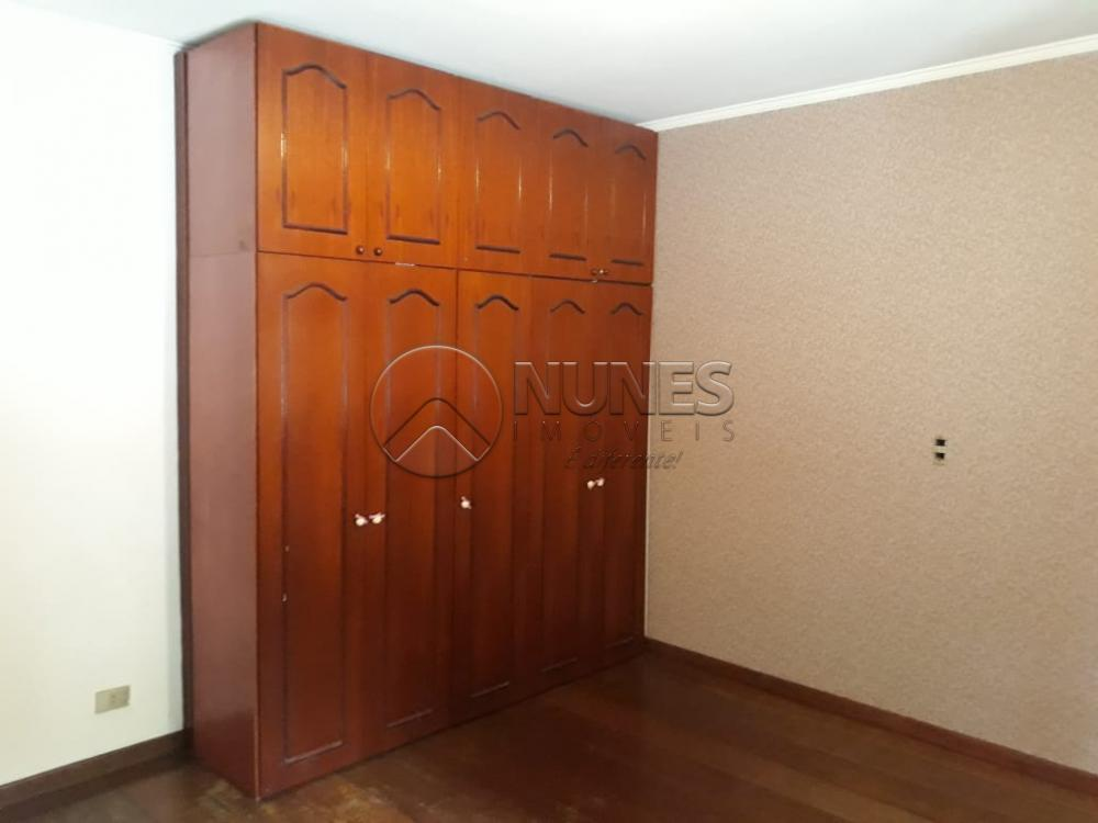 Comprar Casa / Sobrado em Osasco apenas R$ 700.000,00 - Foto 12