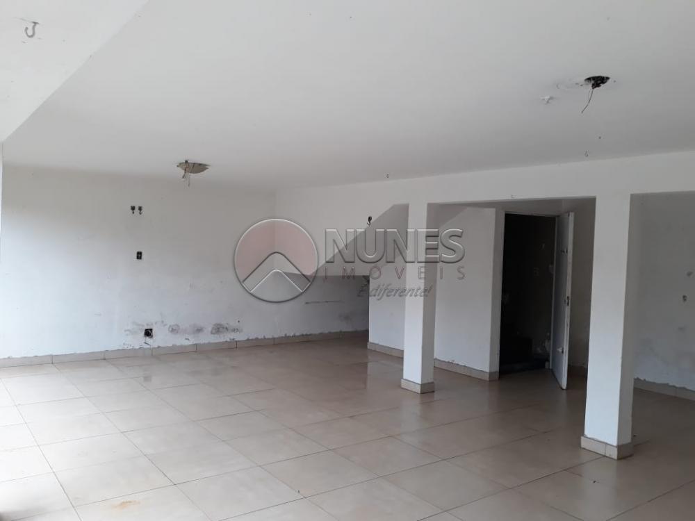 Comprar Casa / Sobrado em Osasco apenas R$ 700.000,00 - Foto 4