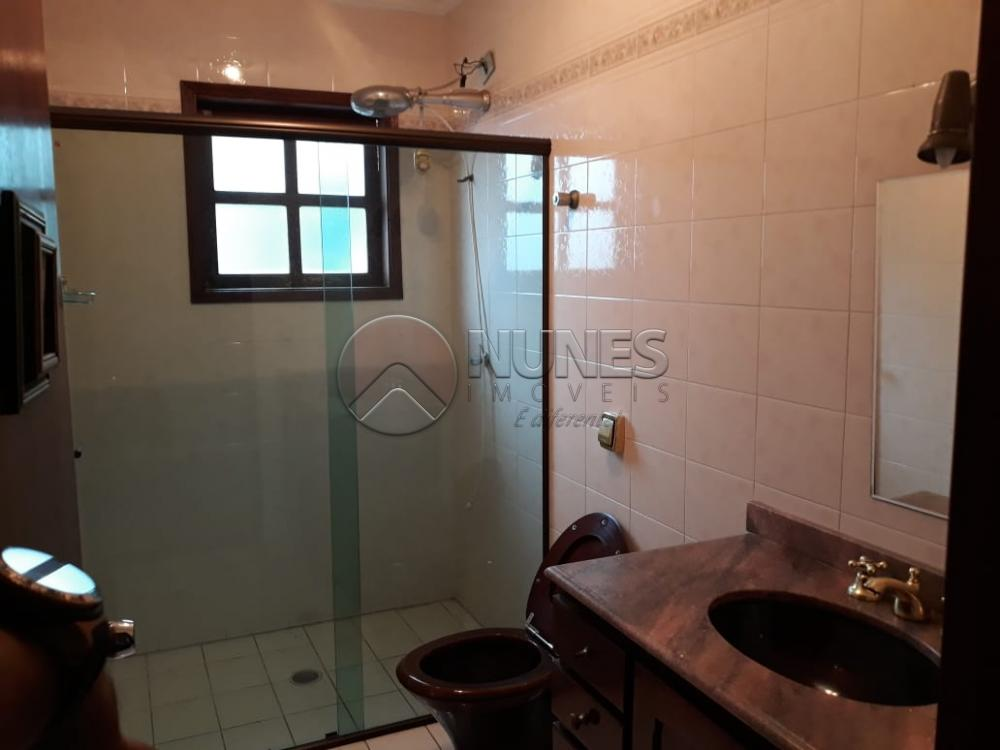 Comprar Casa / Sobrado em Osasco apenas R$ 700.000,00 - Foto 16