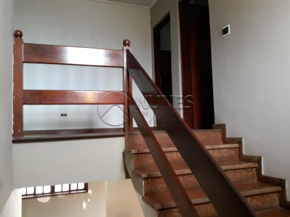 Comprar Casa / Sobrado em Osasco apenas R$ 700.000,00 - Foto 9