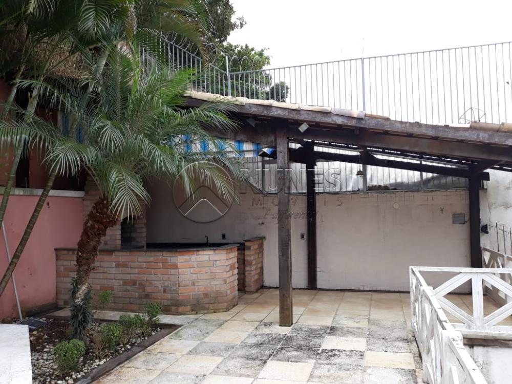 Comprar Casa / Sobrado em Osasco apenas R$ 700.000,00 - Foto 26