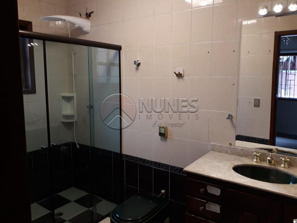 Comprar Casa / Sobrado em Osasco apenas R$ 700.000,00 - Foto 17
