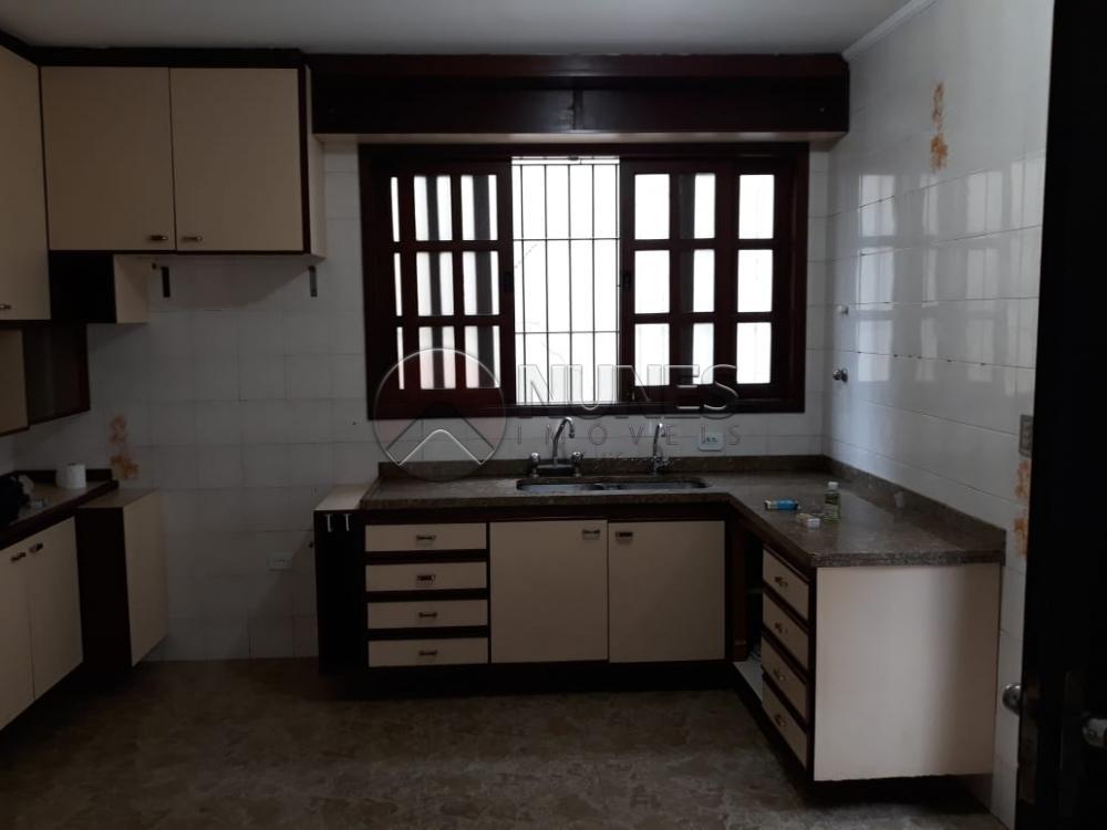 Comprar Casa / Sobrado em Osasco apenas R$ 700.000,00 - Foto 5