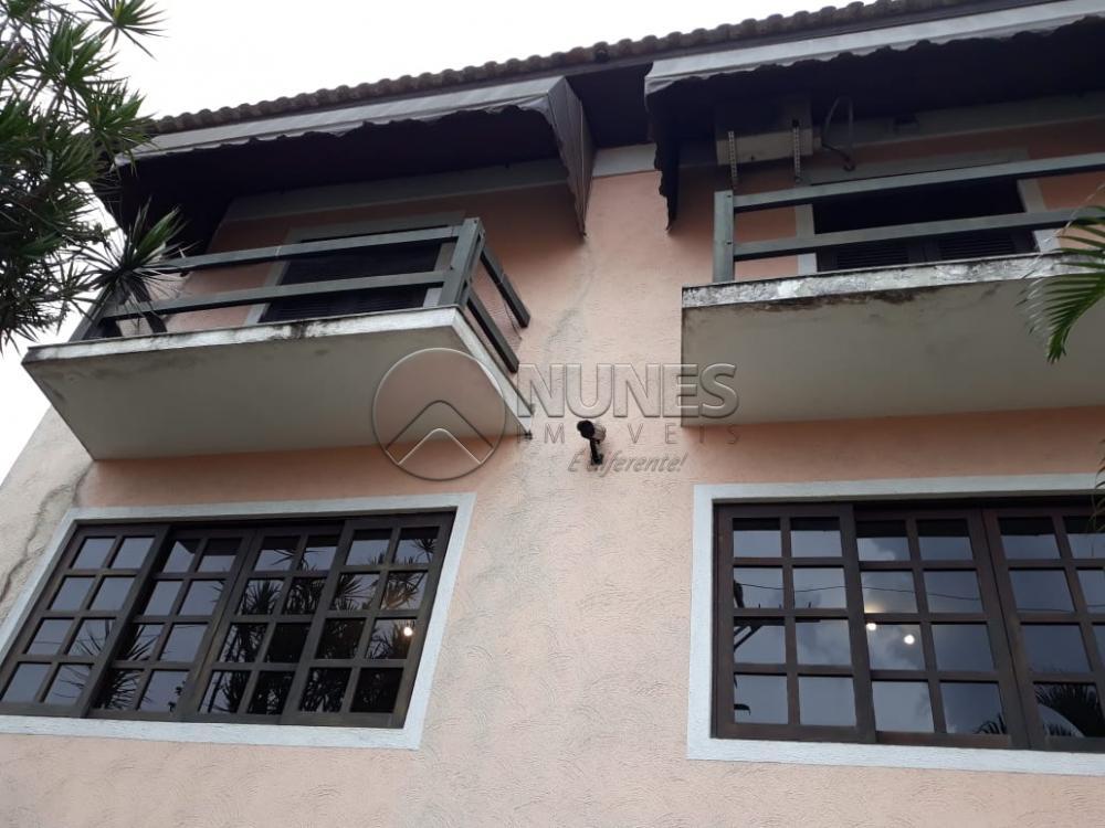 Comprar Casa / Sobrado em Osasco apenas R$ 700.000,00 - Foto 3