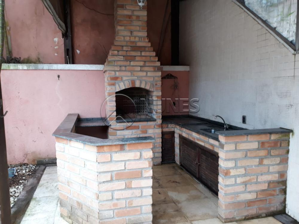 Comprar Casa / Sobrado em Osasco apenas R$ 700.000,00 - Foto 27