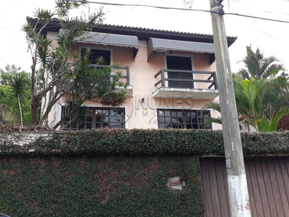 Comprar Casa / Sobrado em Osasco apenas R$ 700.000,00 - Foto 1