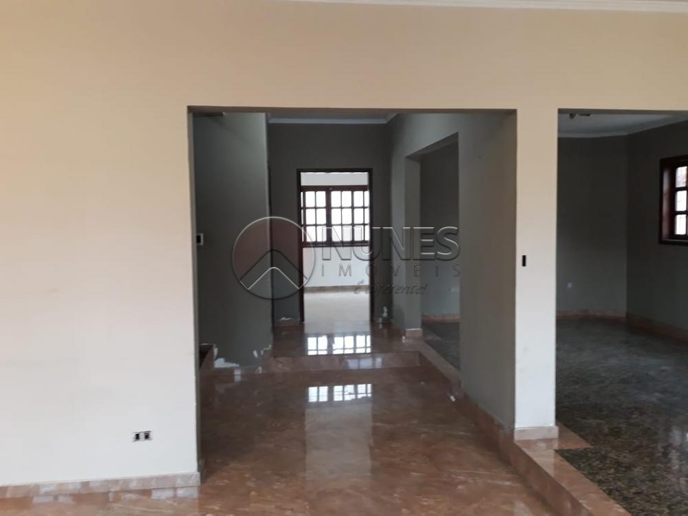Comprar Casa / Sobrado em Osasco apenas R$ 700.000,00 - Foto 8