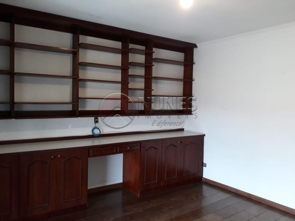 Comprar Casa / Sobrado em Osasco apenas R$ 700.000,00 - Foto 21
