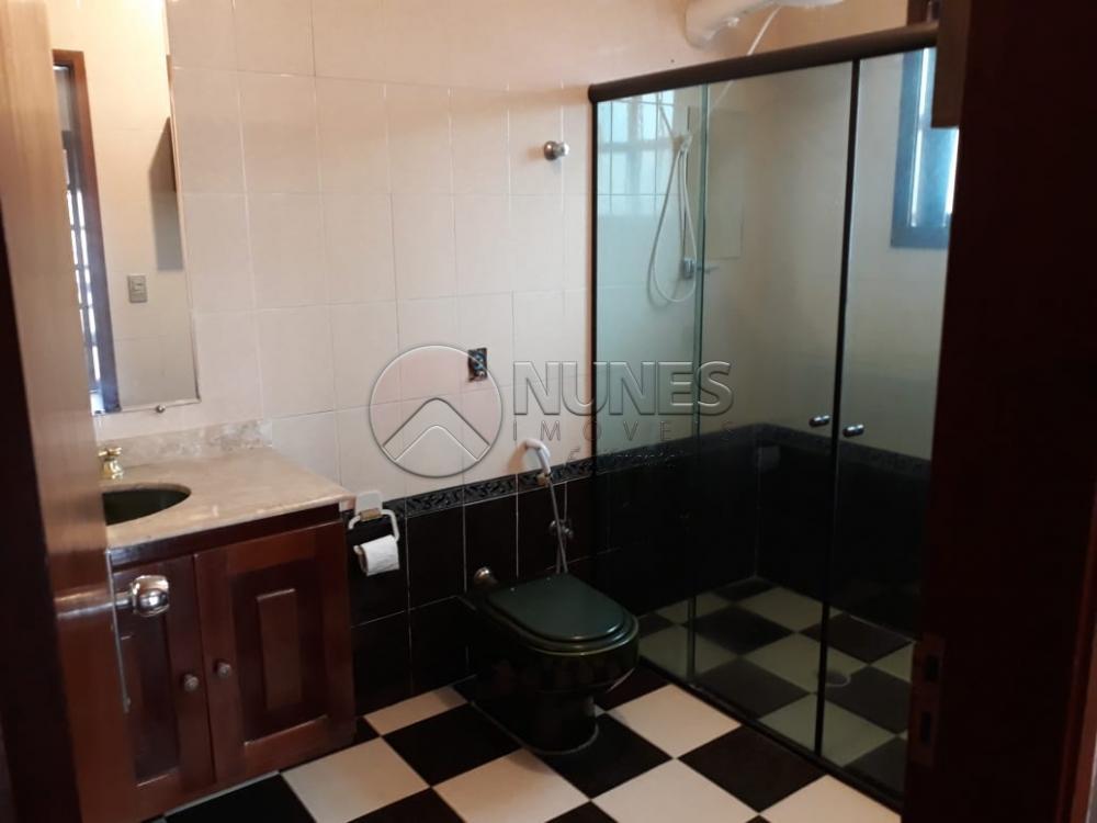 Comprar Casa / Sobrado em Osasco apenas R$ 700.000,00 - Foto 19