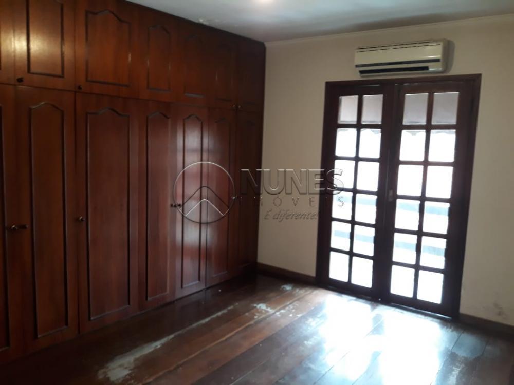 Comprar Casa / Sobrado em Osasco apenas R$ 700.000,00 - Foto 18