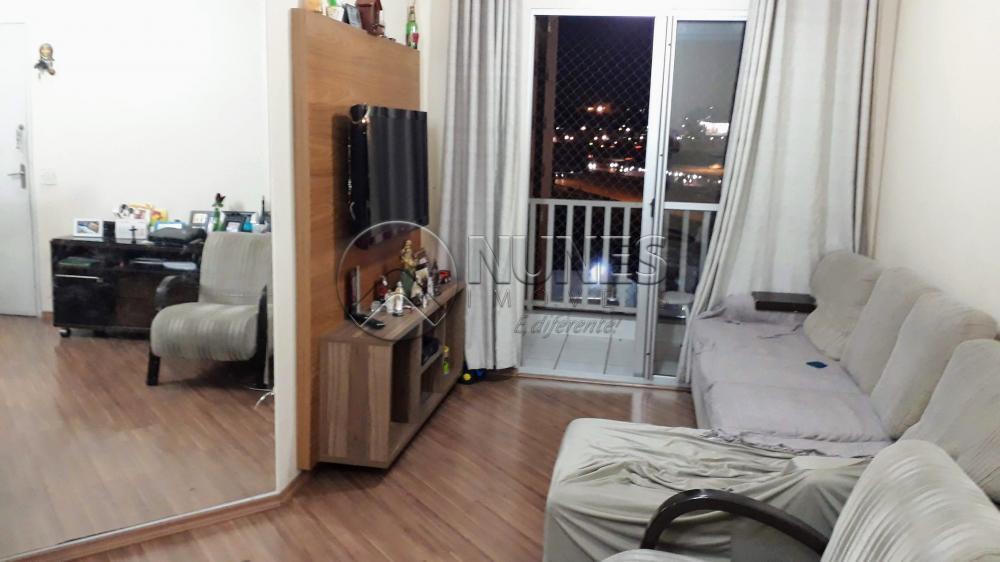 Comprar Apartamento / Padrão em Osasco apenas R$ 215.000,00 - Foto 3