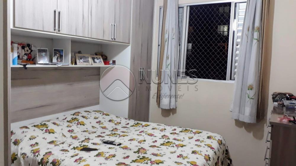Comprar Apartamento / Padrão em Osasco apenas R$ 215.000,00 - Foto 11